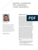 Plenary 4 - Understanding Learning _ lessons for learning teachi.pdf
