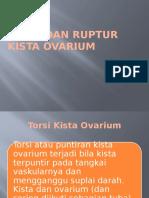 192073926-Torsi-Dan-Ruptur-Kista-Ovarium.pptx