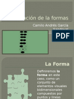 interrelacindelaformas-110210044150-phpapp02.pptx