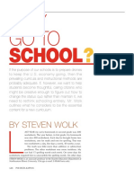 Why Go to School - Wolk.pdf