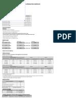 tasas-y-comisiones-26122013.pdf