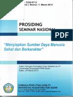 02. Yuni Katminingsih Mengintegrasikan Pola Hidup Sehat dalam Pembelajaran Matematika.pdf