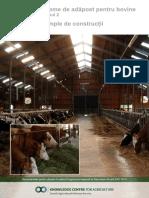 Vaci vol 2_Exemple de constructii vaci_by EC_WEB.pdf