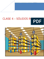 MATERIAS-SOLIDAS-INFLAMABLES.docx