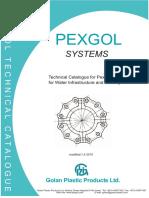 Pexgol Systems 2010.pdf