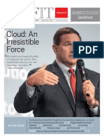 Profit Magazine Business to Cloud Special Issue.pdf