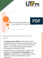 Aula2_IntegracaoDeDados