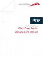 Work Zone Traffic Management Manual.pdf