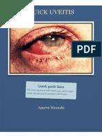 Quick Uveitis.pdf