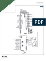 TD081019EN_Wiring Schematic_FD120 Diesel Engine Controllers_04!23!15