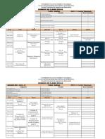 informatica2016-2.pdf