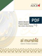 AlMurshid Islamic Booklet 4thEng Tcm10-8837