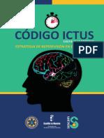 Codigo Ictus 2015