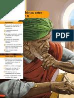 2ESOGHC2_UD_ESARU04.pdf