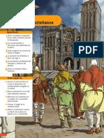 2ESOGHC2_UD_ESARU05.pdf