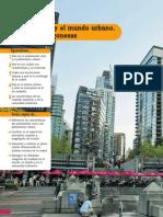 2ESOGHC2_UD_ESARU13.pdf