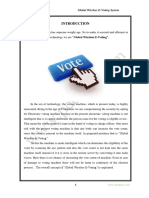Global-Wireless-E-Voting-seminar-report.pdf