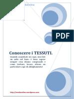 60573024-Manuale-Tessuti