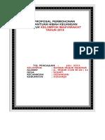 proposal hibah ormas baru.docx