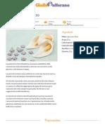 GZRic-Pasta-di-zucchero.pdf