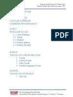 New Laporan KP.docx