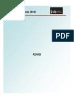 3. Acciones.pdf