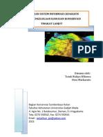 Tutorial ArcGIS tingkat lanjut.pdf