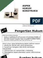 aspek Hukum Uujk 03