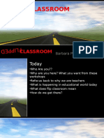 Flipped-Classrooms-presentation.pptx
