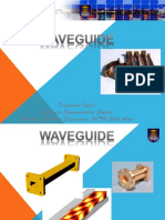 Chapter 2 - Waveguide.pdf