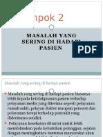 IKGM PPT KEL 2