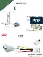 DSC - Cablu PC-Link - rev1.ppt