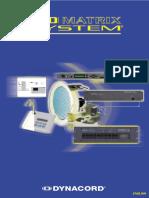 promatrix_catalog_en.pdf