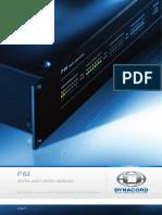 p64_brochure_englisch.pdf