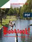 REVISTA BOOKLOOK nr 20/2016 (40)