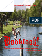 REVISTA BOOKLOOK nr 20/2016 (40)