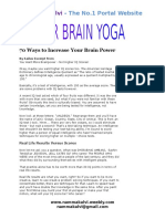 70_ways_to_increase_brain_power (1).docx