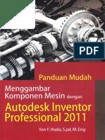 127919262-1123-Menggambar-Komponen-Dengan-Autodesk-Inventor-Prof-2011.pdf