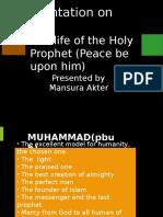 presentation3-130118134727-phpapp01