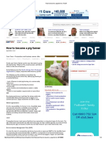 How to Become a Pig Farmer _ Fin24