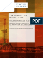 The Geopolitics of Shale-Gas.pdf