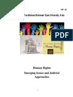 HR03.pdf