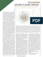 Jeong et al-2001-Nature.pdf