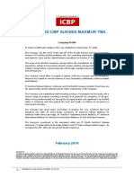 ICBP.pdf