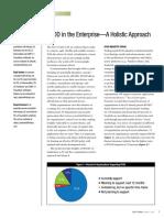 jol13v1-BYOD-in-the.pdf