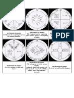 King solomon the pdf of key the