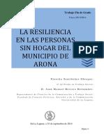 LA RESILIENCIA EN PERSONAS SIN HOGAR DEL MUNICIPIO DE ARONA.pdf