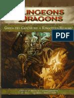 Manuale del Giocatore a Forgotten Realms.pdf