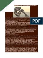 TEHNICI DE ENERGIZARE 2016.docx