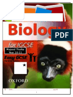 167999187-Biology-Revision-Notes-Finall.docx